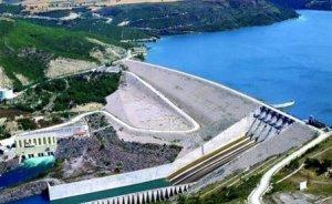 Hidroelektrik santrali özelleştirmelerinde büyük kapışma yarın!