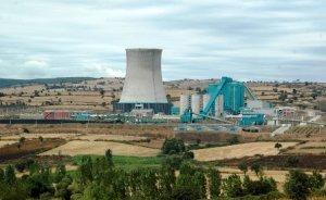Kömür işletmeleri iş güvenliğini arttıracak