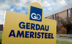 Brezilyalı çelik üreticisi rüzgar yatırımı yapacak
