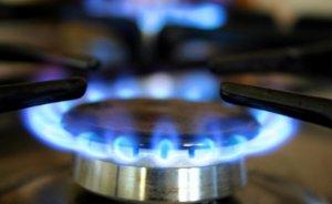 Türkiye gaz borsası yolda: Doğalgazın da PMUM`u olacak