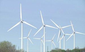 Amazon`un yenilenebilir enerji hedefinde önemli adım