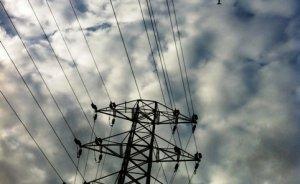 İstanbul Anadolu Yakası elektrik dağıtımı da satışta