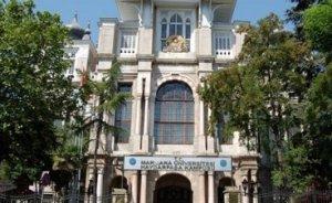 Marmara Üniversitesi elektrik mühendisliği profesörü alacak