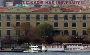 Kadir Has Üniversitesi elektrik mühendisliği profesörü alacak
