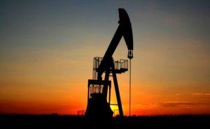 Ham petrol fiyatları