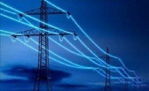 Elektrik ve gaz üretim fiyatları arttı