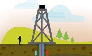 Pakistan`da kaya gazı aramaları başlayacak