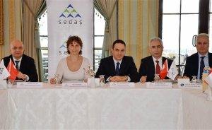 SEDAŞ`tan proje fikri yarışması