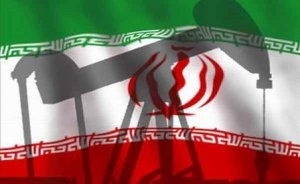 Total İran`ın ilk müşterisi olacak