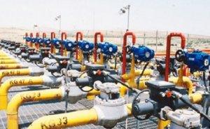 İran, Ermenistan`a doğalgaz satışını beş kat arttıracak
