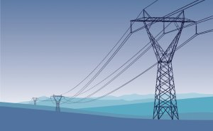 Azerbaycan`dan elektrik ithali başladı