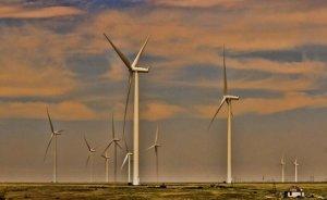 2015 Avrupa`da rüzgarın yılı oldu
