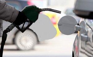 Benzine zam, ÖTV'ye indirim
