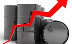 Petrol vedalaşma öncesi güç gösterisi yapacak -Hüseyin ORTAK