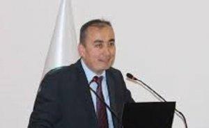 Nevzat Kavaklı, Enerji Bakanlığı müşaviri oldu