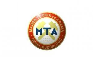 MTA eritiş cihazı alacak