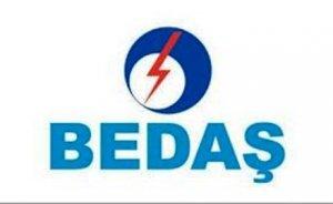 BEDAŞ`tan Esenyurt`a yatırım