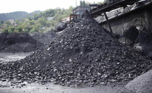 Kömürü özelleştirirken nelere dikkat etmeli?