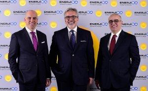 Enerjisa`ya yeni CEO Kıvanç Zaimler