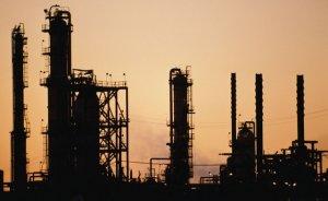 Botaş Ocak`ta 4.5 milyar m3 doğalgaz ithal etti