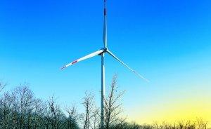 Çocuklar yenilenebilir enerjiyi resimle anlatacak