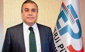 Mustafa Yılmaz yeniden EPDK Başkanı
