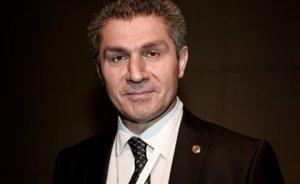 TPAO Genel Müdürü Şişman: Petrol 2017`de toparlanır