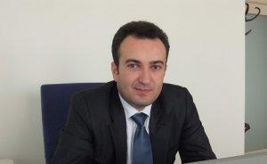 FGW Türkiye satış müdürü Semih Yağcı oldu
