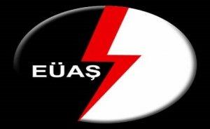 EÜAŞ`ın mal-hizmet alımı ve araç kiralama kuralları düzenlendi