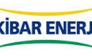 Kibar: Gazprom güvenilirliğini yitiriyor