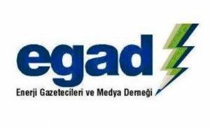 EGAD'dan Ankara saldırısına kınama mesajı
