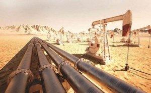 Kerkük-Ceyhan hattına petrol sevkiyatı durduruldu