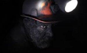 Çin'in kömür üretimi azaldı