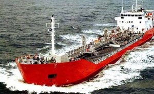 İran Yunanistan'a ham petrol gönderecek