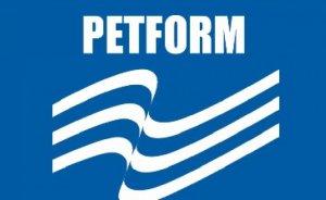 PETFORM'dan doğal gaz ticaret simülasyon çalıştayı
