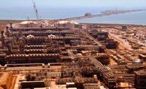 Chevron Avustralya'dan ilk LNG sevkiyatına başladı