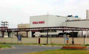 Zorlu Kırklareli'deki tesisinde kapasite arttıracak