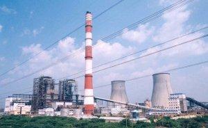 Yerli kömüre yerli sistem mümkün