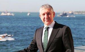 Selim Şiper yeniden LPGD Başkanı