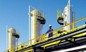 Genel Energy ucuzlayan tahvillerini geri topluyor