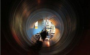 Tosçelik 1236 MW'lik santral için teşvik aldı