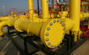 Gazprom ve Srbijagas işbirliğini geliştirecek