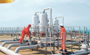 İsrail yargısı Kıbrıs doğalgazını da tıkadı