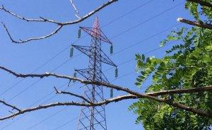 Yeni elektrik tarifesi belli oldu zam yok