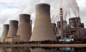Yerli kömüre yerli santral