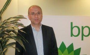 BP Türkiye Akaryakıt Dış İlişkiler Direktörü Erol Metin oldu
