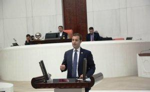CHP rüzgâr enerjisi için Meclis araştırması istedi