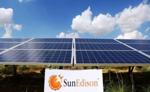 SunEdison, Hindistan'daki güneş varlıklarını satacak