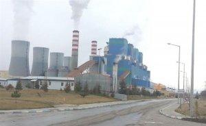 Afşin-Elbistan, generatör koruma sistemi yeniletecek
