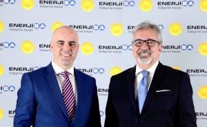 Enerjisa: Sektör darboğazda çözüm liberalizasyonda